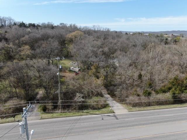 2902 Brick Church Pike Property Photo - Nashville, TN real estate listing