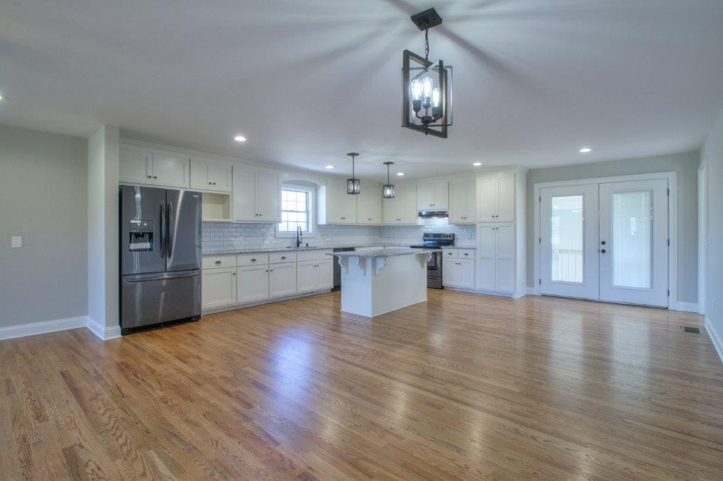 501 Philpot Road, Bell Buckle, TN 37020 - Bell Buckle, TN real estate listing