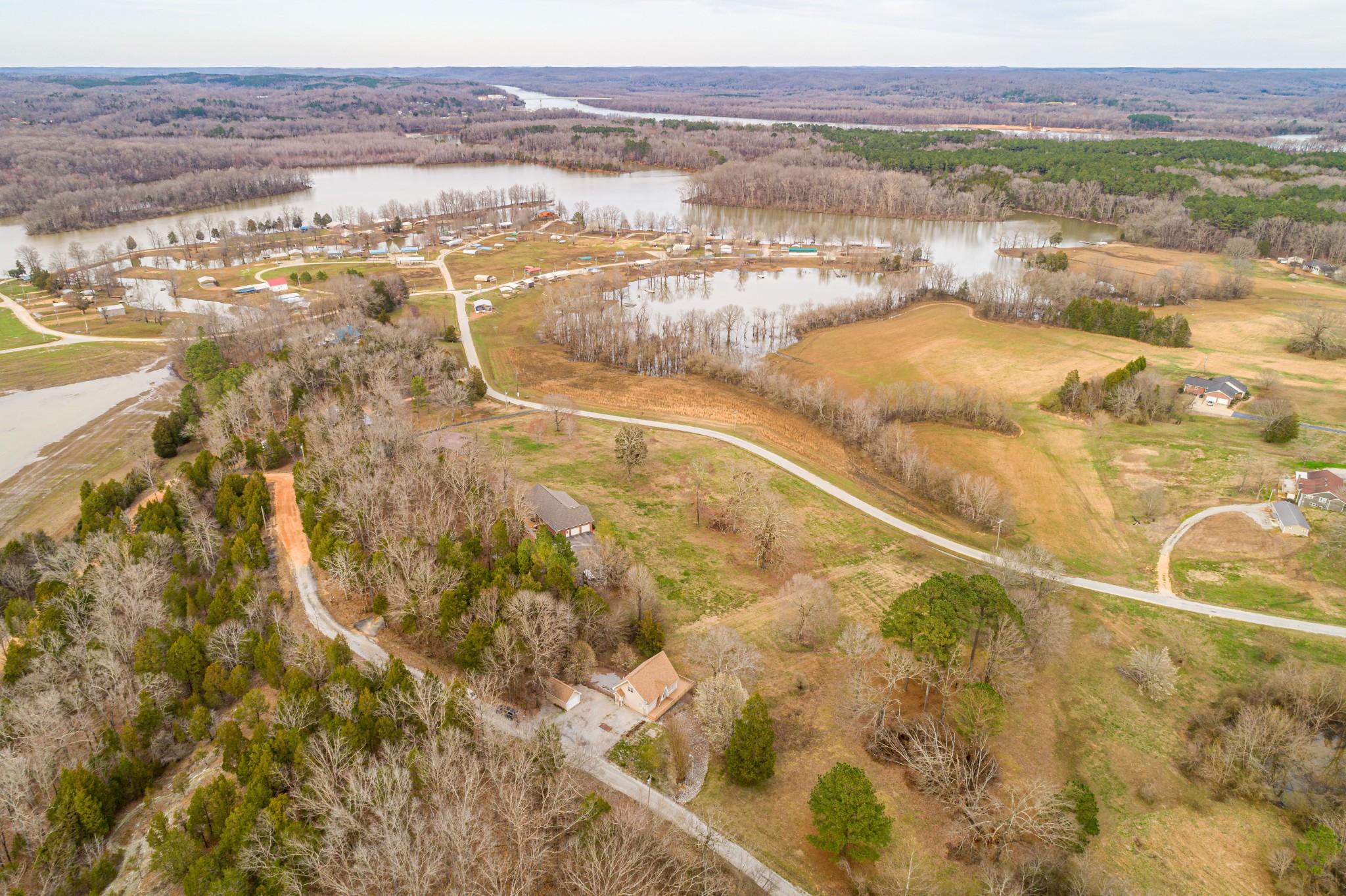 148 Hilltop Dr, Decaturville, TN 38329 - Decaturville, TN real estate listing