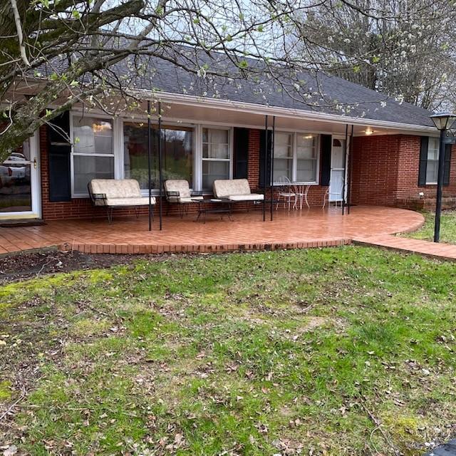 114 Calhoun St Property Photo