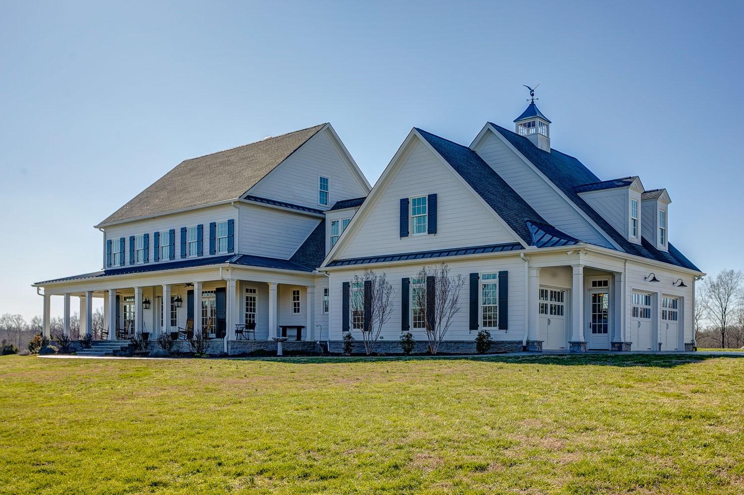 Primm Springs Real Estate Listings Main Image
