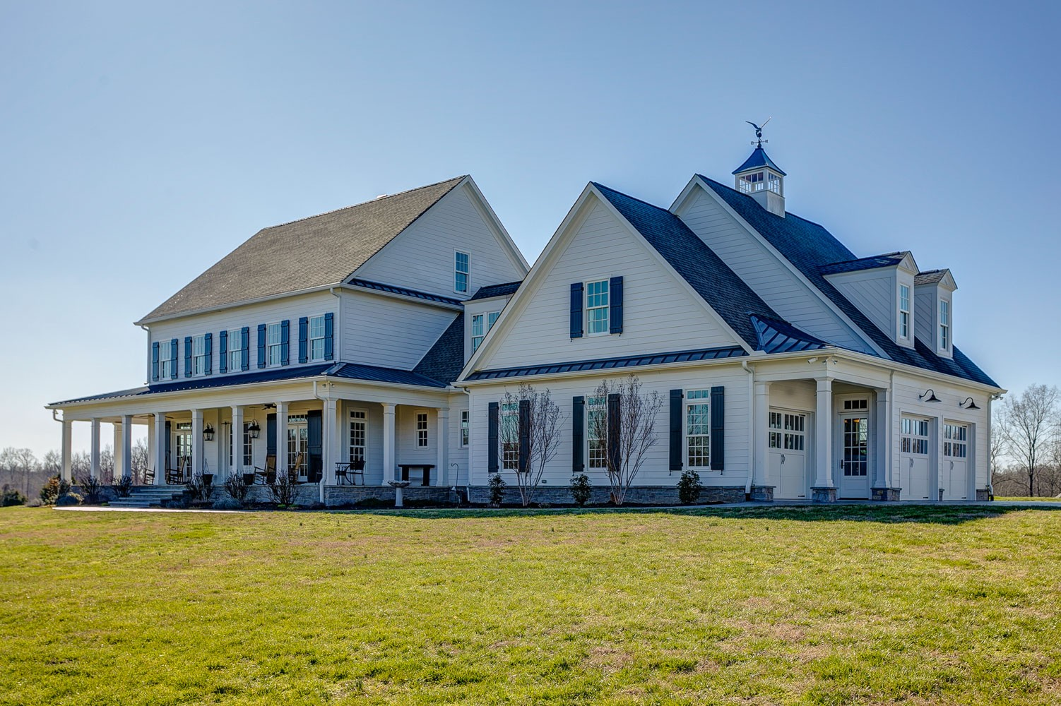 7665 Oscar Green Road Property Photo - Primm Springs, TN real estate listing
