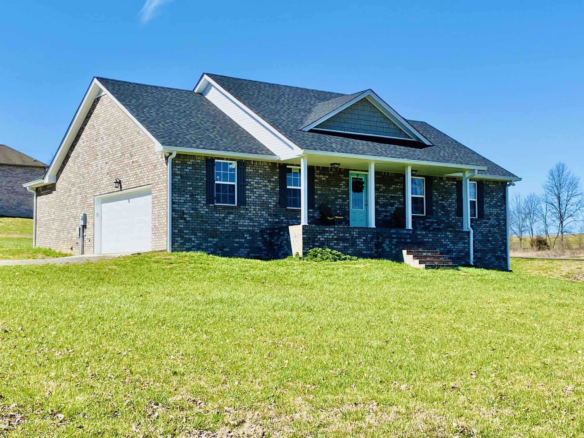 257 Lauren Ln, Westmoreland, TN 37186 - Westmoreland, TN real estate listing