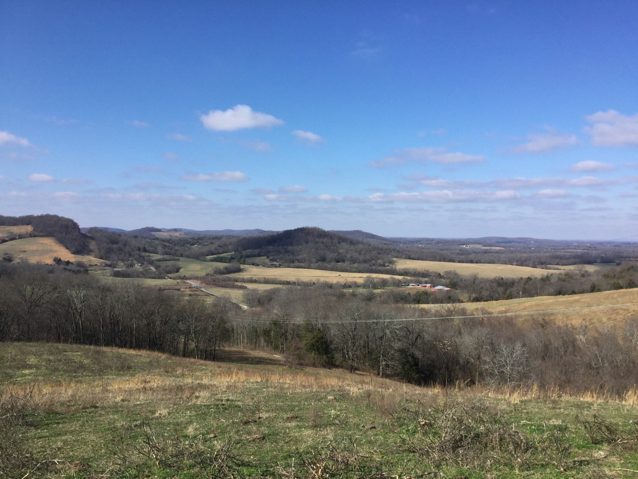 0 McLaughlin Rd, Shelbyville, TN 37160 - Shelbyville, TN real estate listing