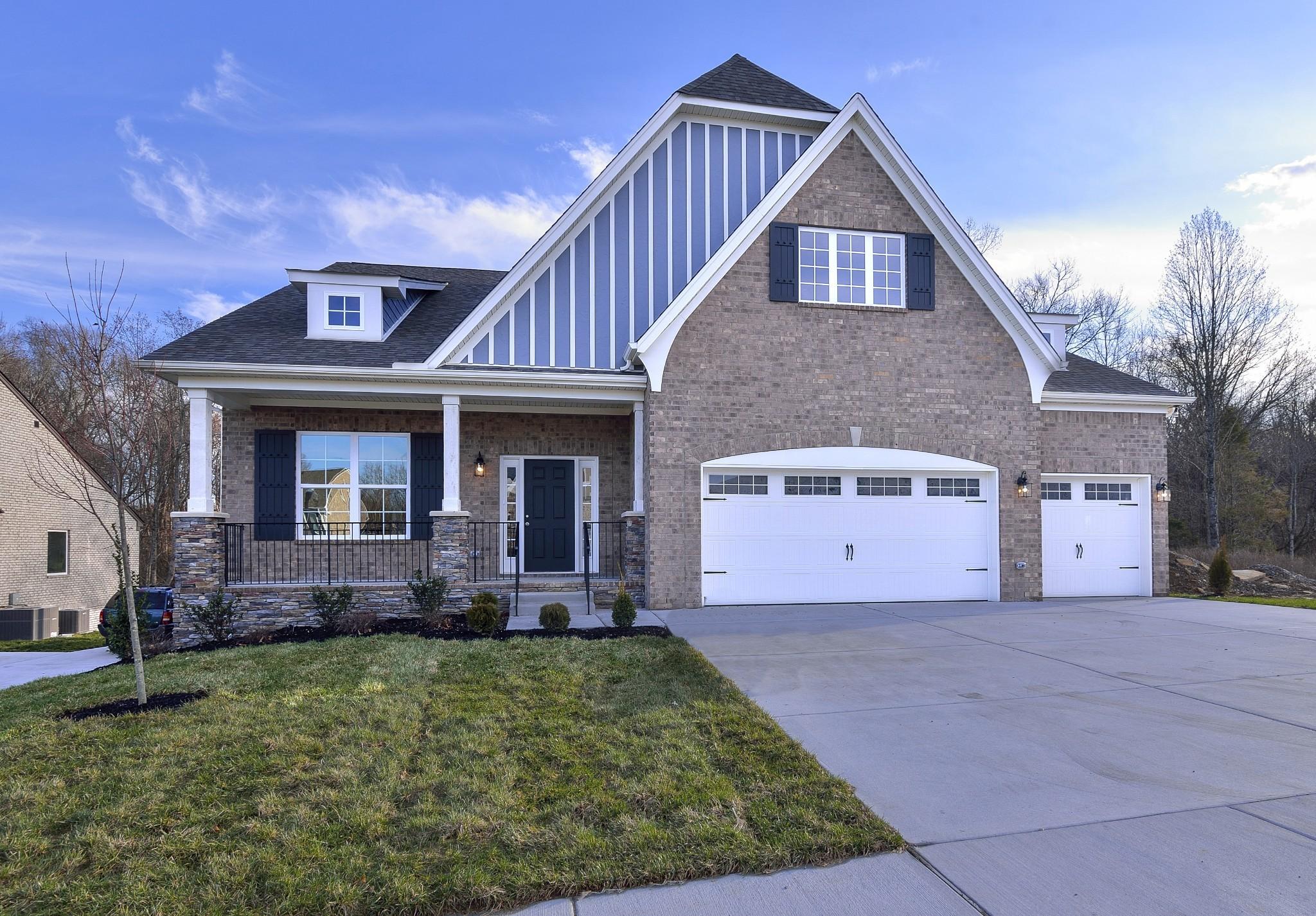 1079 River Oaks Blvd , Lebanon, TN 37090 - Lebanon, TN real estate listing