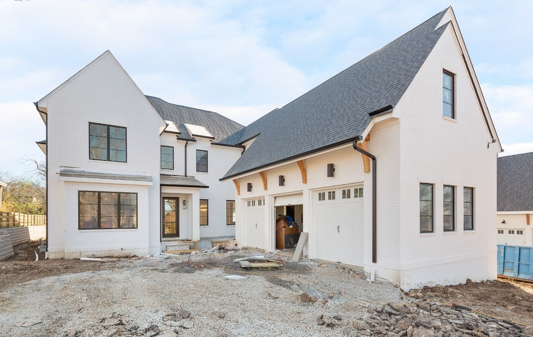 3003 Hobbs Rd, Nashville, TN 37215 - Nashville, TN real estate listing