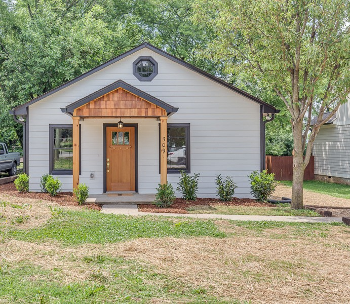 509 Drake Ave, Nashville, TN 37211 - Nashville, TN real estate listing