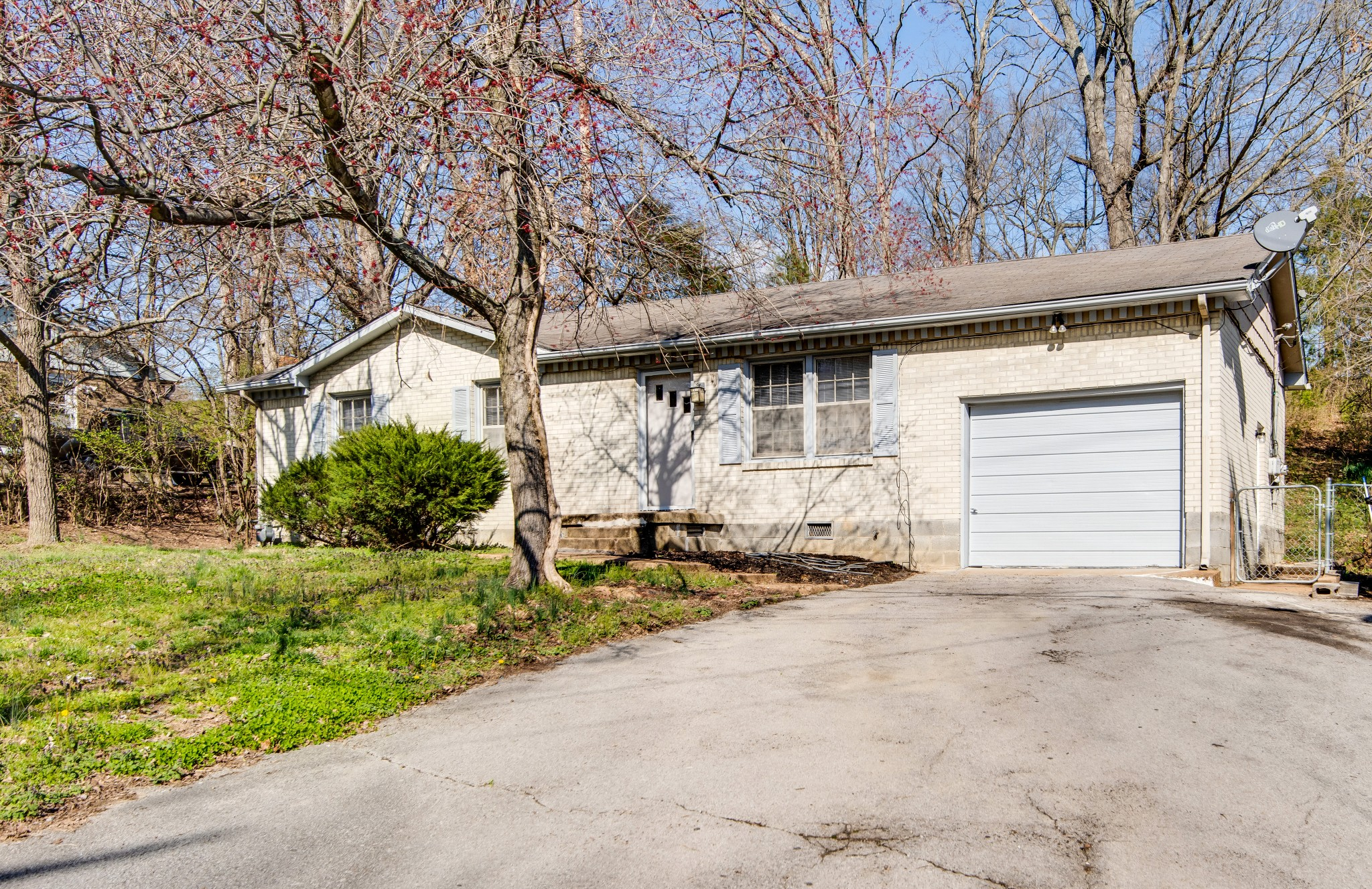 116 Penny Brink Drive Property Photo - Antioch, TN real estate listing