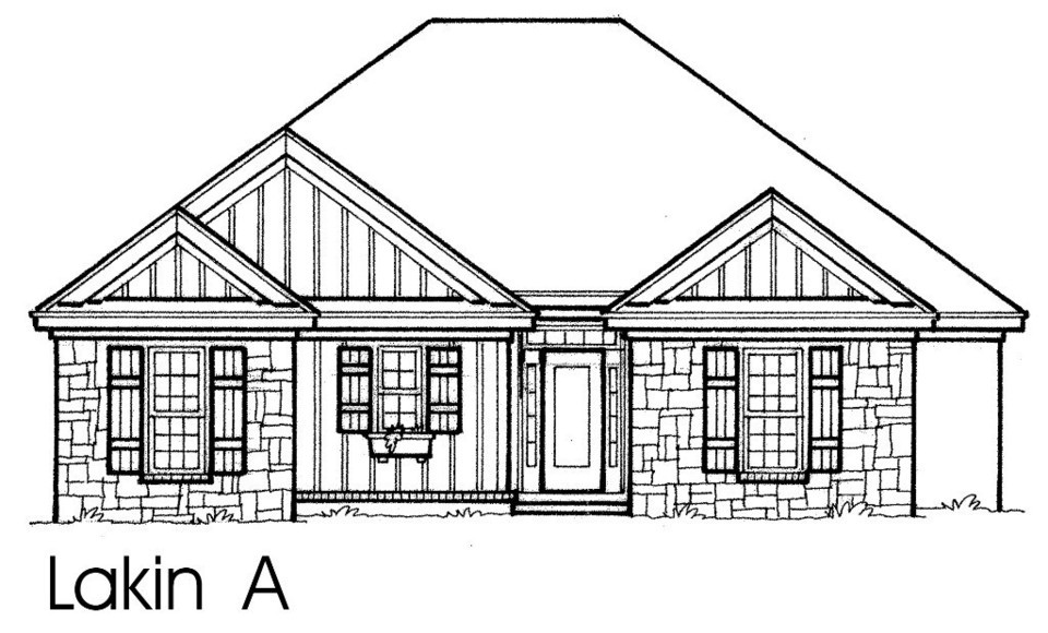 5011 Rainier DR, Chapel Hill, TN 37034 - Chapel Hill, TN real estate listing