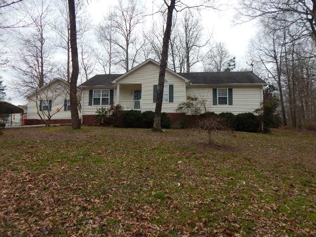 328 Bradford Rd, Mc Minnville, TN 37110 - Mc Minnville, TN real estate listing