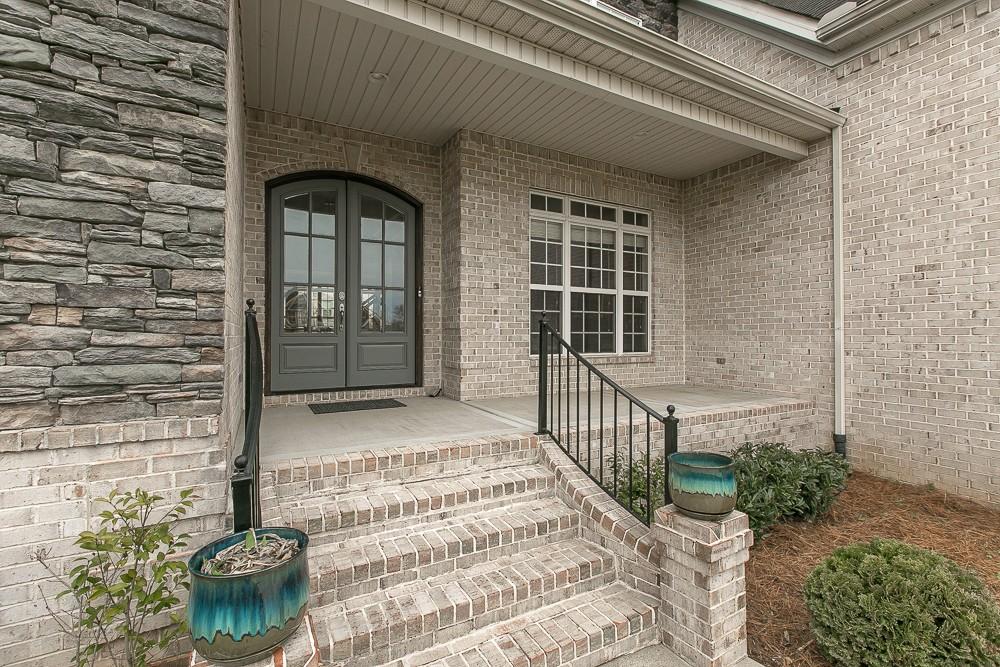 2804 Battleground Dr, Murfreesboro, TN 37129 - Murfreesboro, TN real estate listing