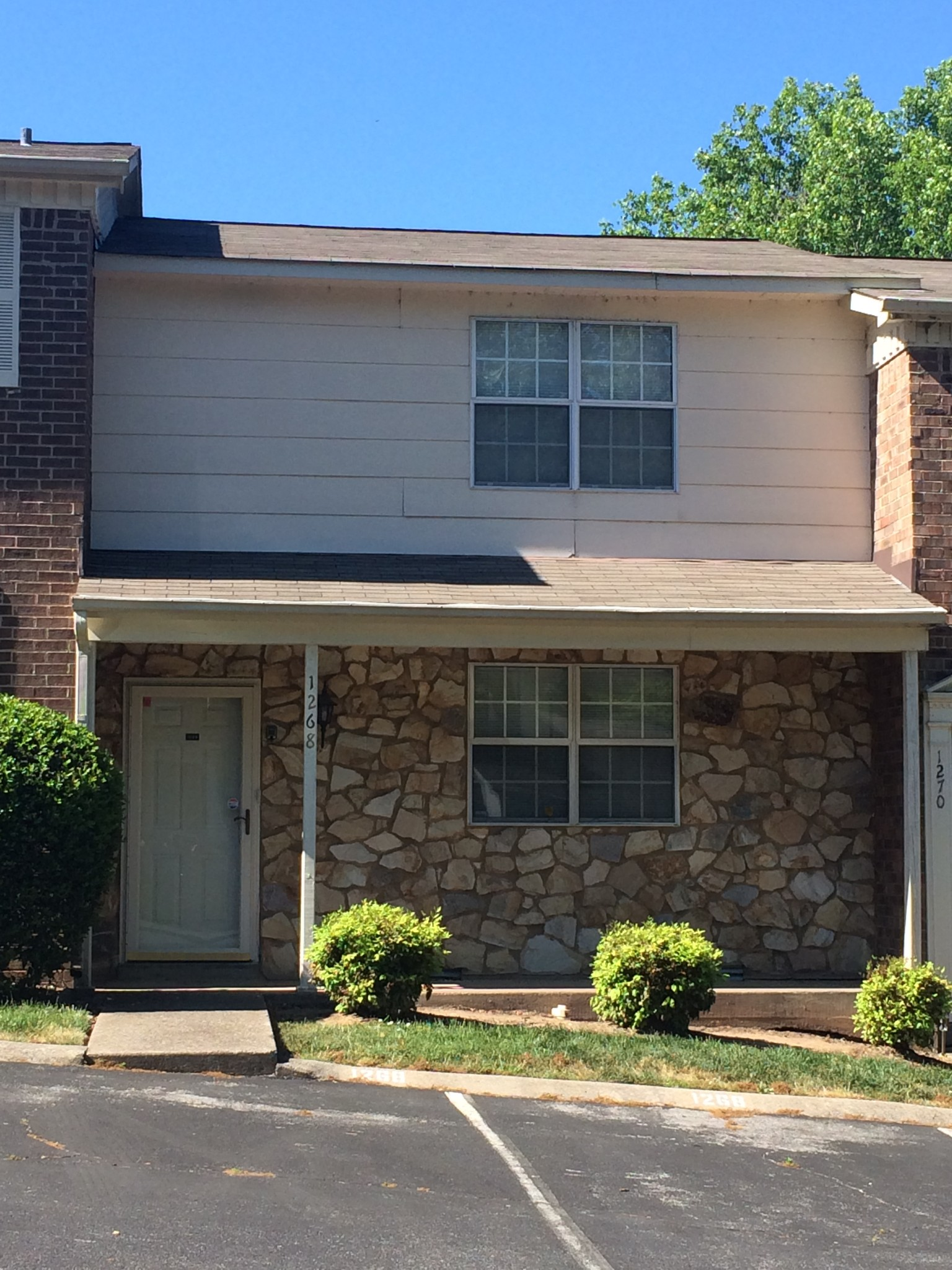 1268 Massman Dr, Nashville, TN 37217 - Nashville, TN real estate listing