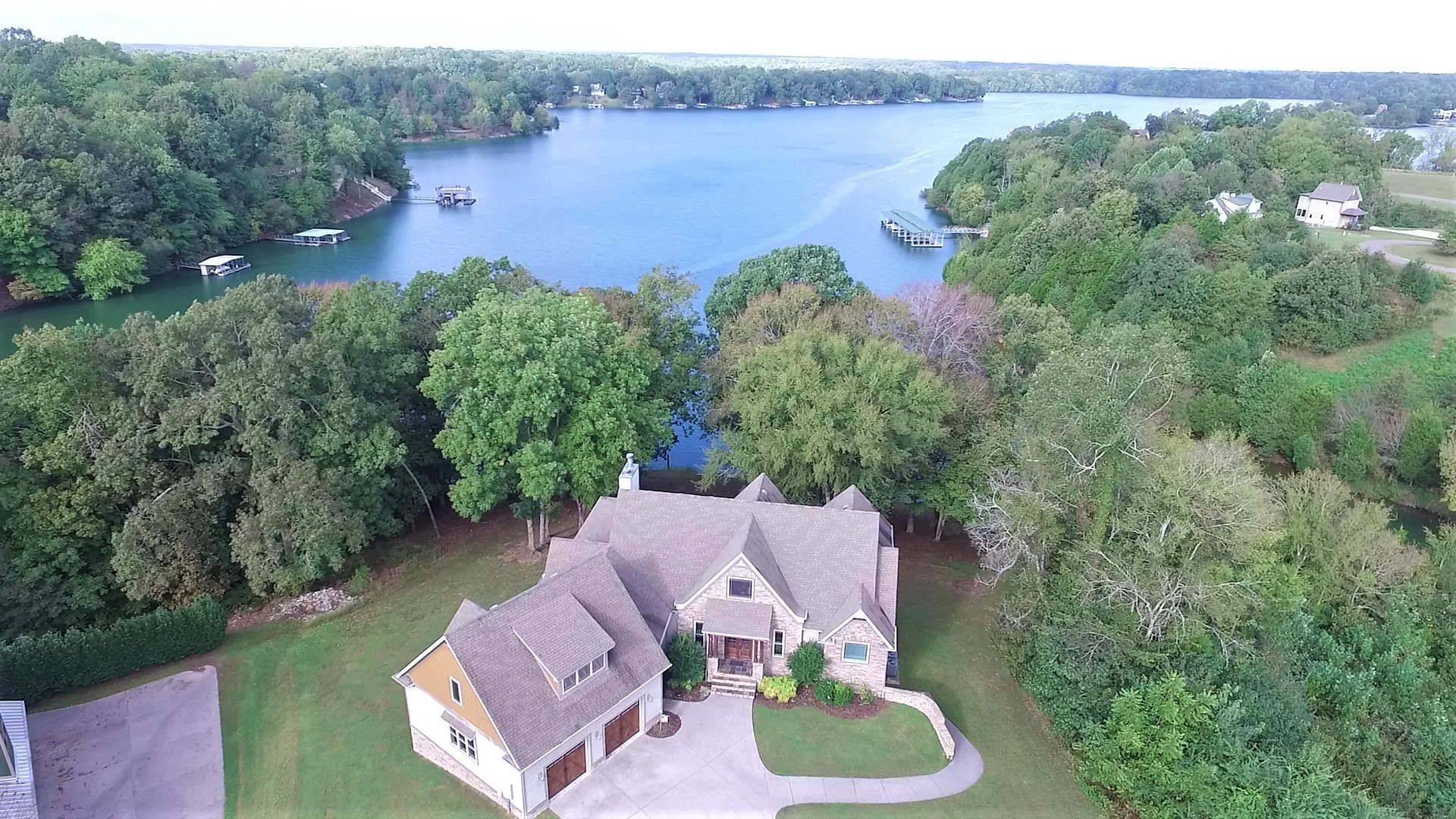 131 Joy CIR, Winchester, TN 37398 - Winchester, TN real estate listing