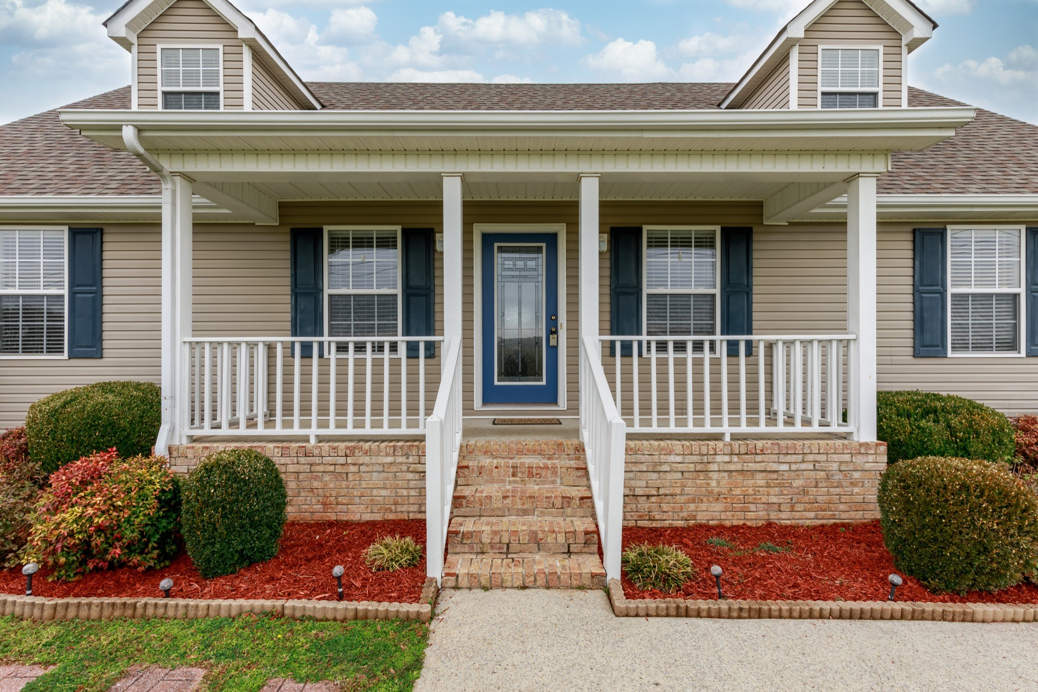2571 Unionville Deason Rd, Bell Buckle, TN 37020 - Bell Buckle, TN real estate listing