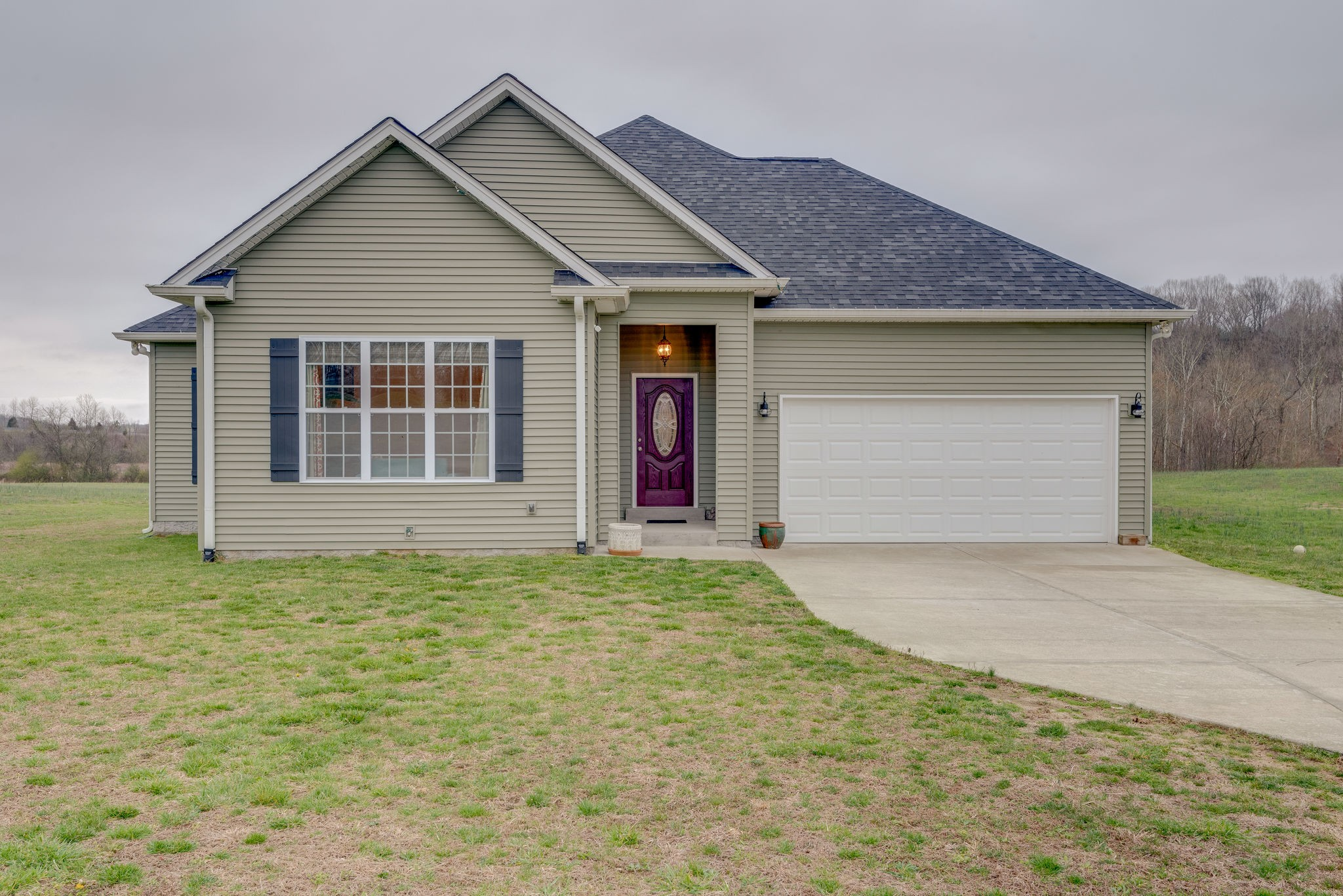 872 Tidwell Rd, Burns, TN 37029 - Burns, TN real estate listing