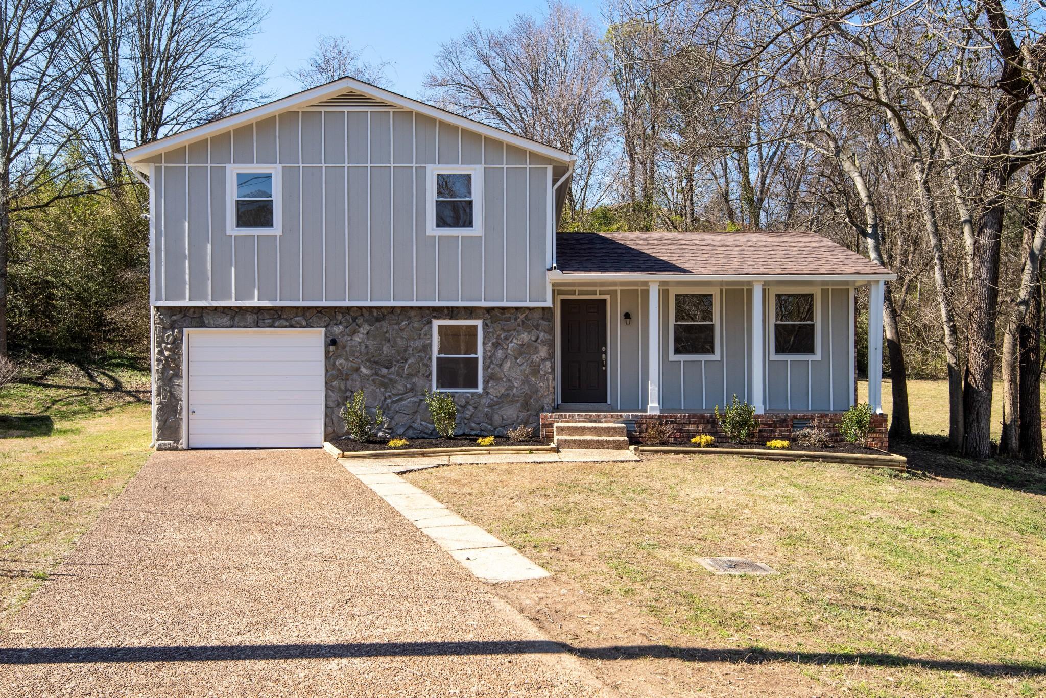 312 Ocala Cir, Nashville, TN 37211 - Nashville, TN real estate listing