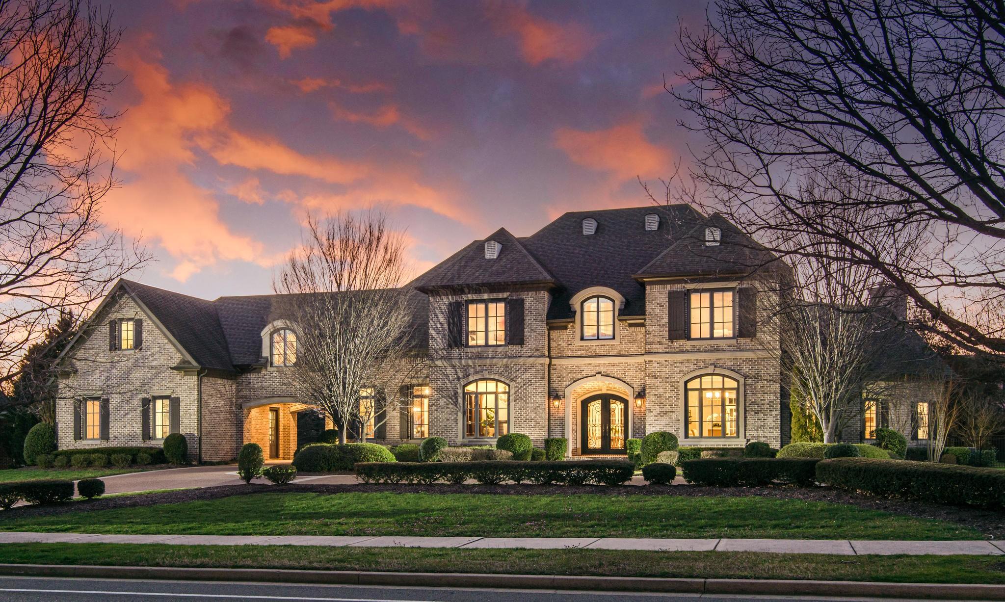 395 Jones Pkwy, Brentwood, TN 37027 - Brentwood, TN real estate listing