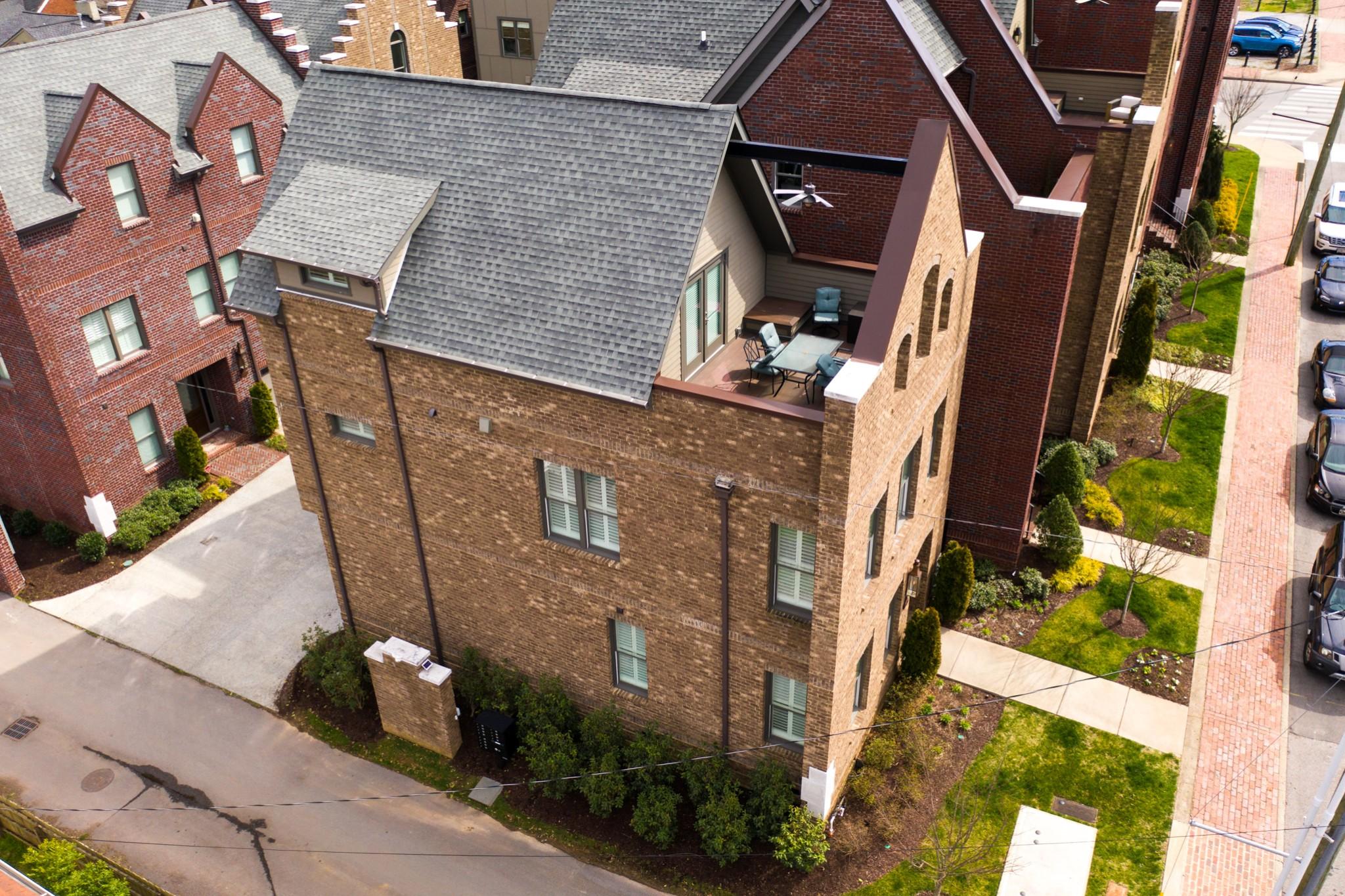1304A 7th Ave, N, Nashville, TN 37208 - Nashville, TN real estate listing