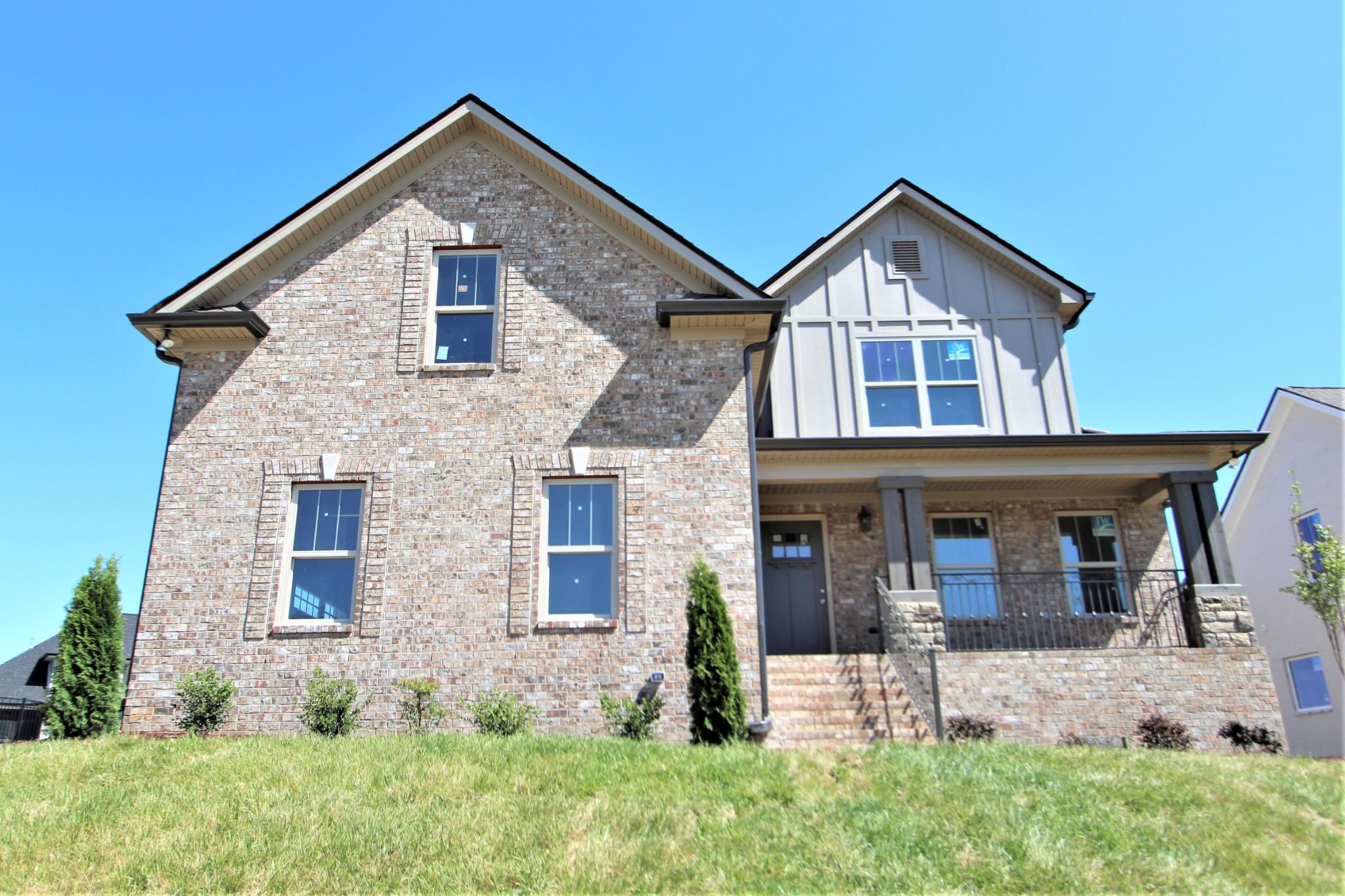 216 Ernest Drive #82, Lebanon, TN 37087 - Lebanon, TN real estate listing