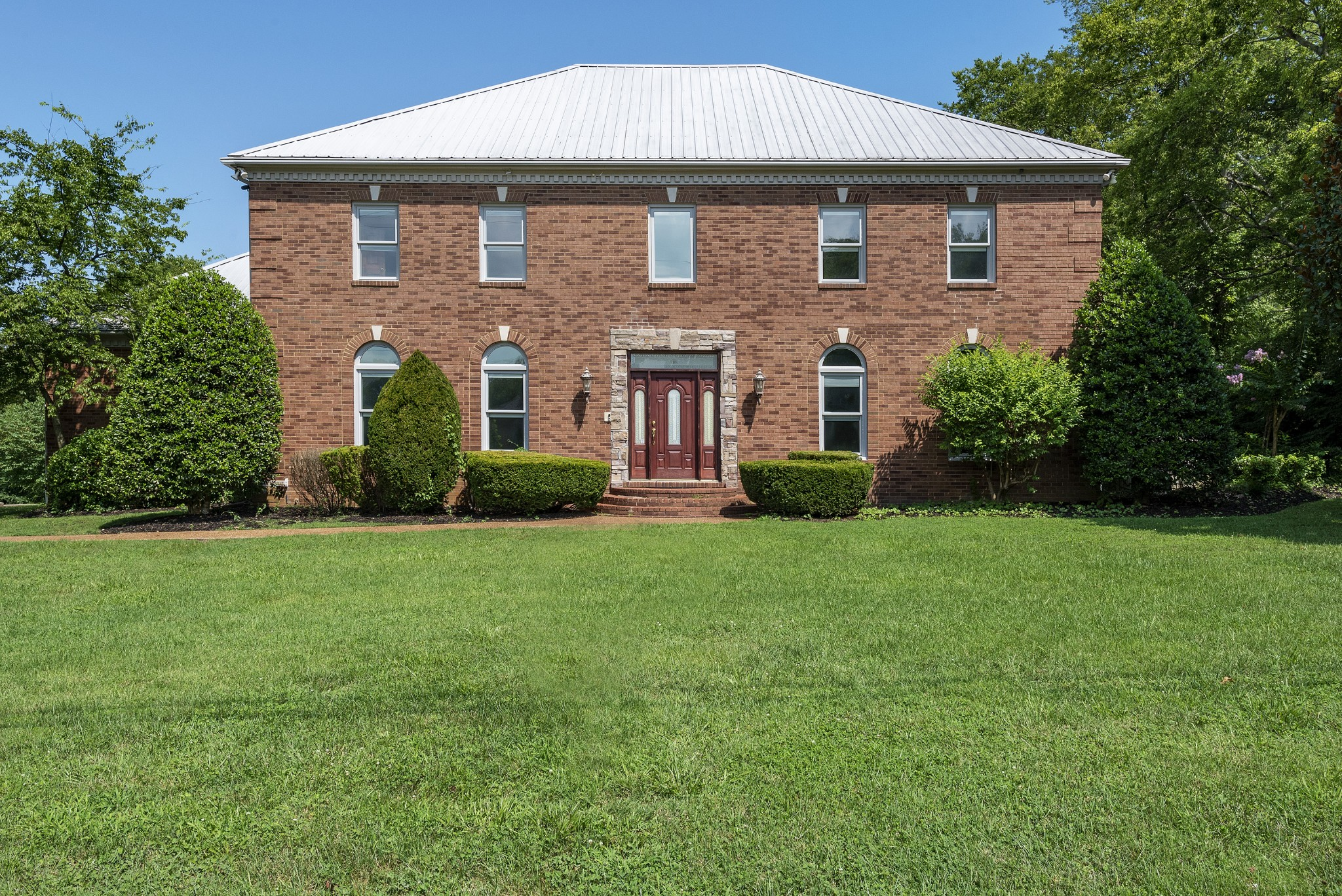 207 Rising Sun Ter Property Photo - Old Hickory, TN real estate listing