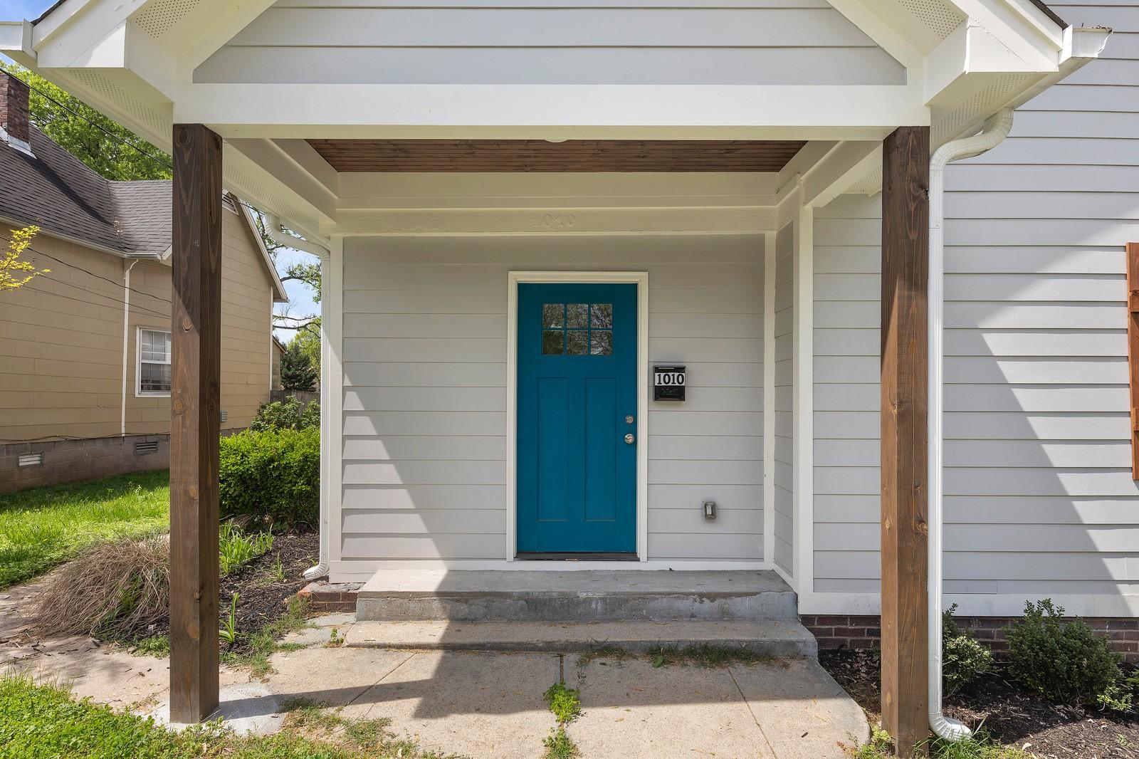 1010 Stainback Ave, Nashville, TN 37207 - Nashville, TN real estate listing