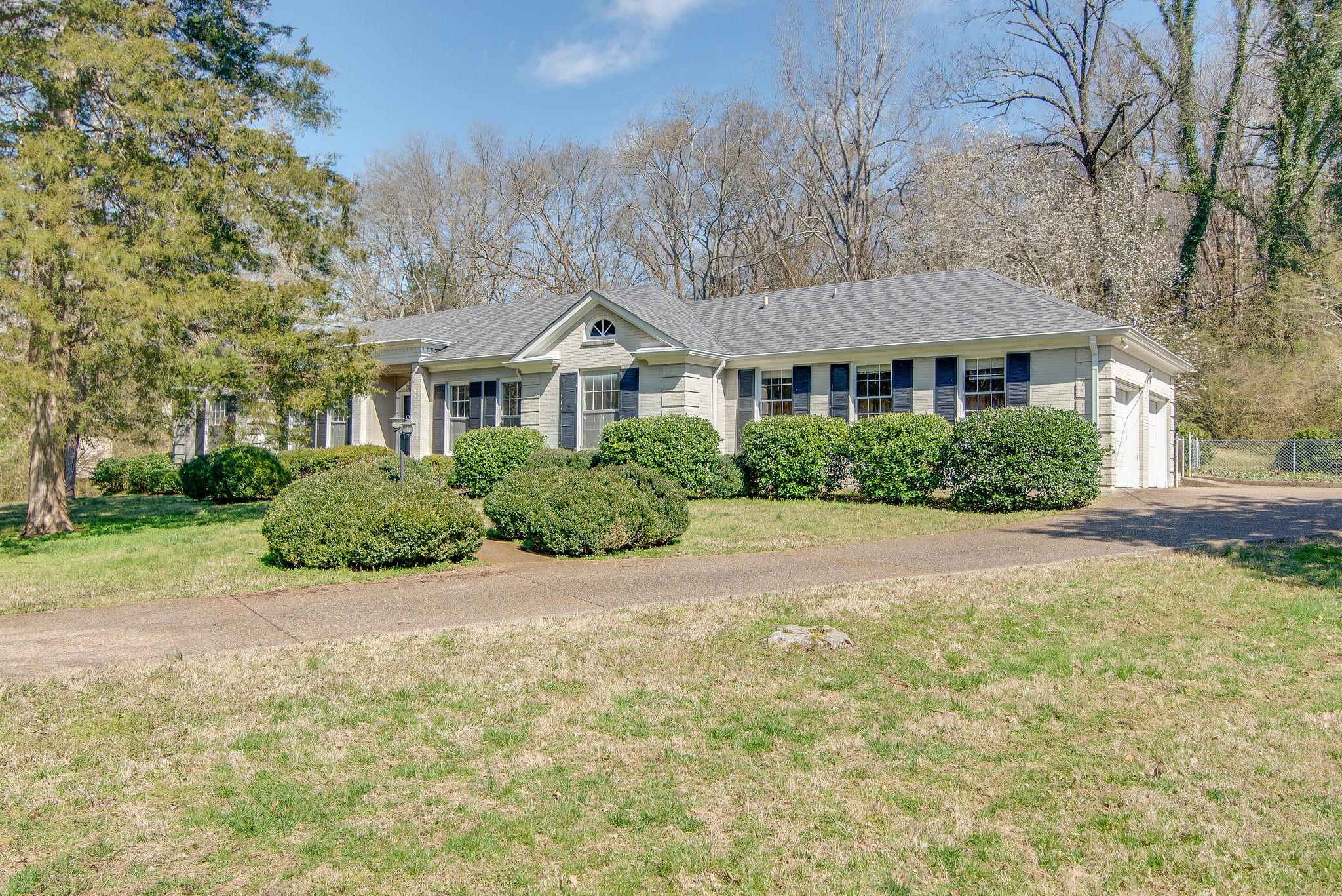 1808 Kingsbury Dr, Nashville, TN 37215 - Nashville, TN real estate listing