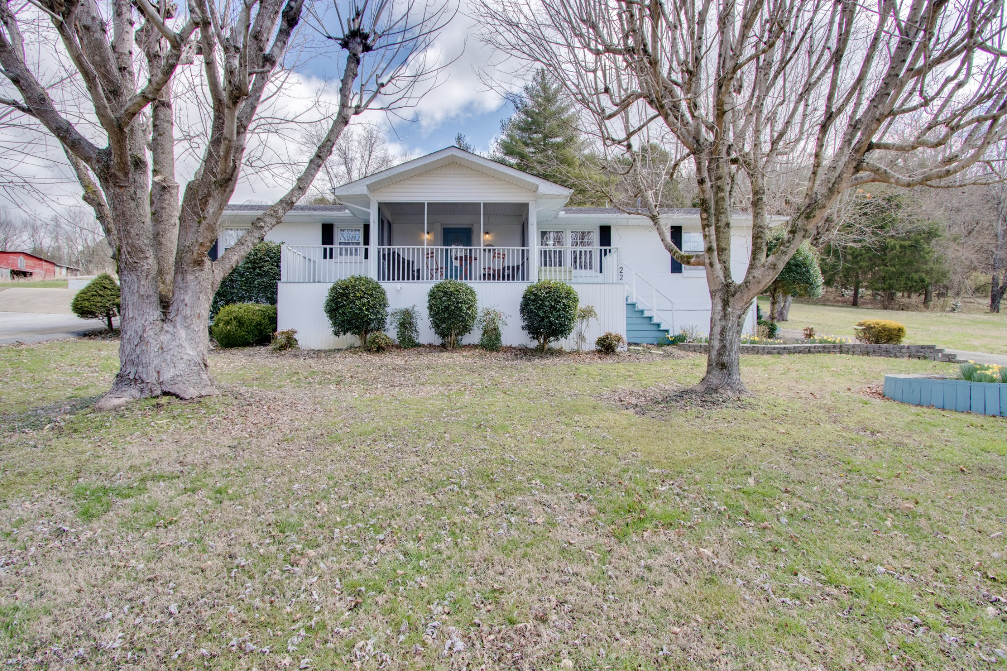 22 Jean Dr Property Photo - Carthage, TN real estate listing