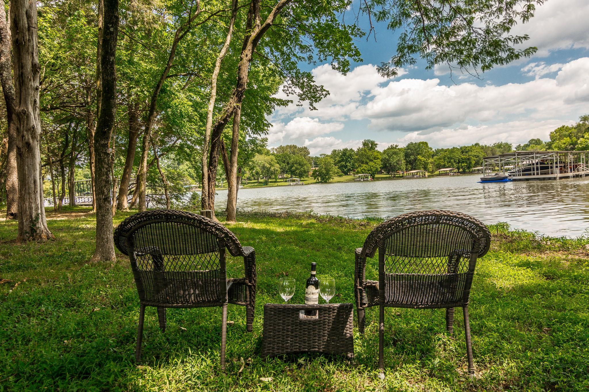 1579 Boardwalk Pl Property Photo - Gallatin, TN real estate listing