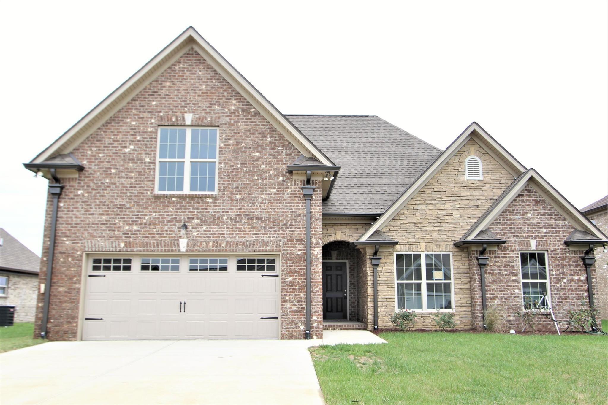 144 Neecee Dr #33-C, Smyrna, TN 37167 - Smyrna, TN real estate listing