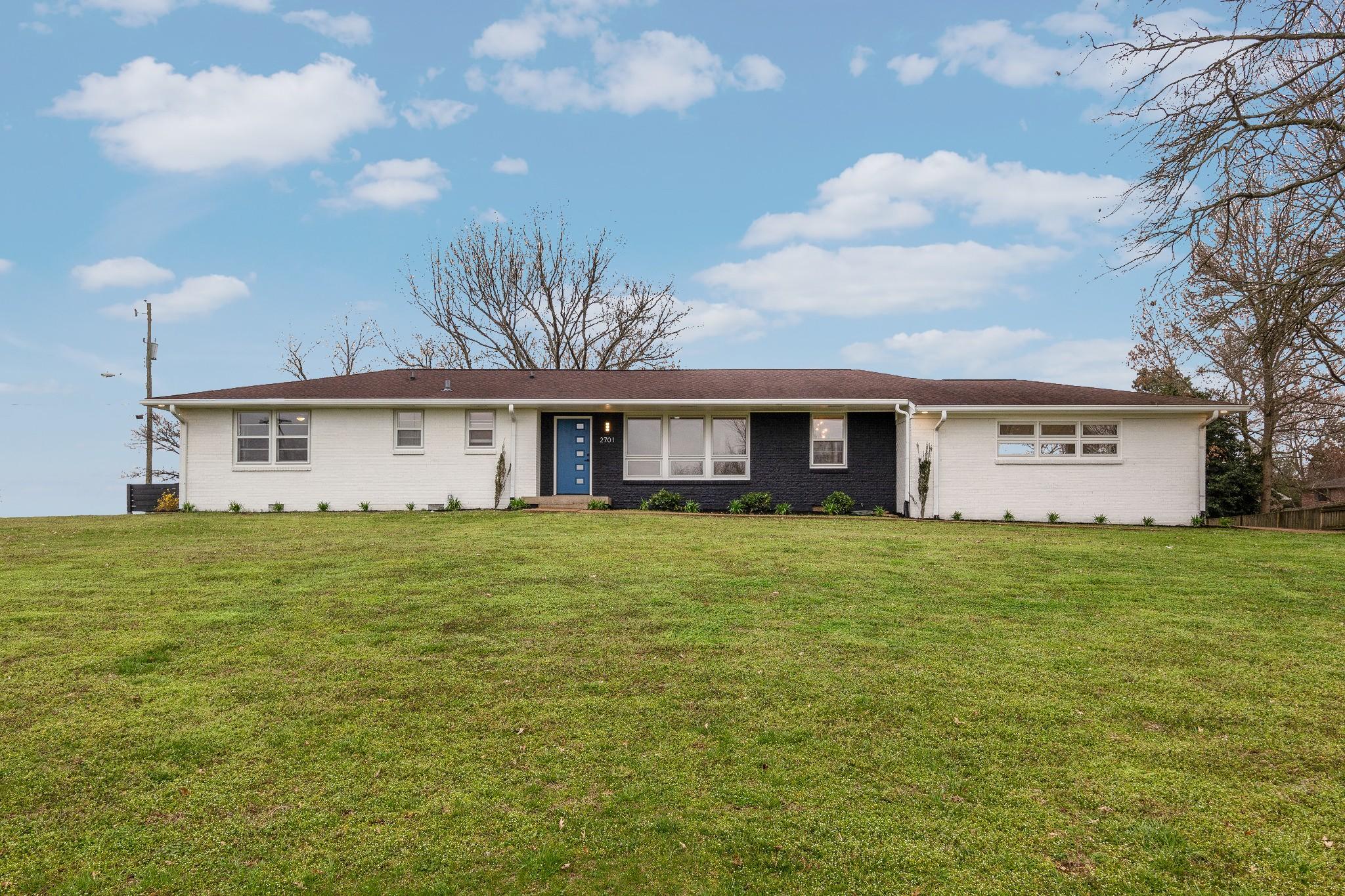 2701 Crestdale Dr, Nashville, TN 37214 - Nashville, TN real estate listing