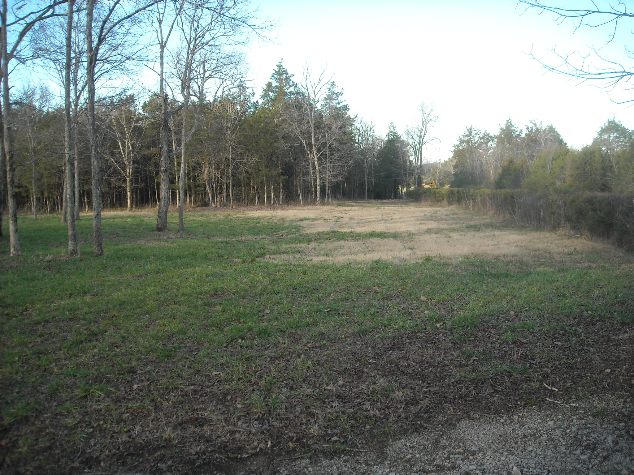 2287 Will Nickens Rd Property Photo