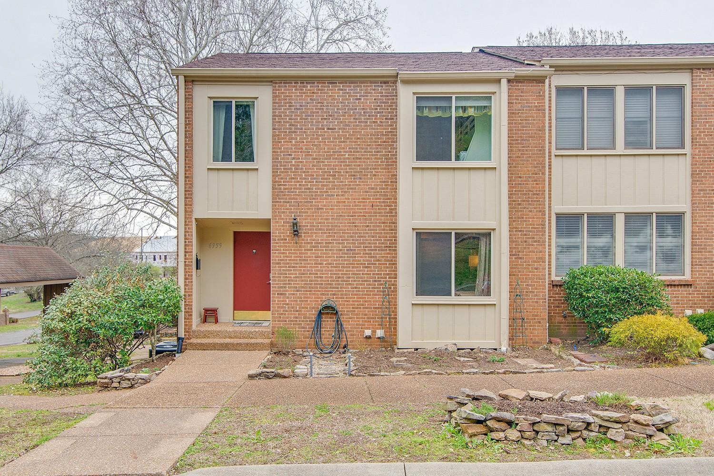 6959 Highland Park Dr, Nashville, TN 37205 - Nashville, TN real estate listing