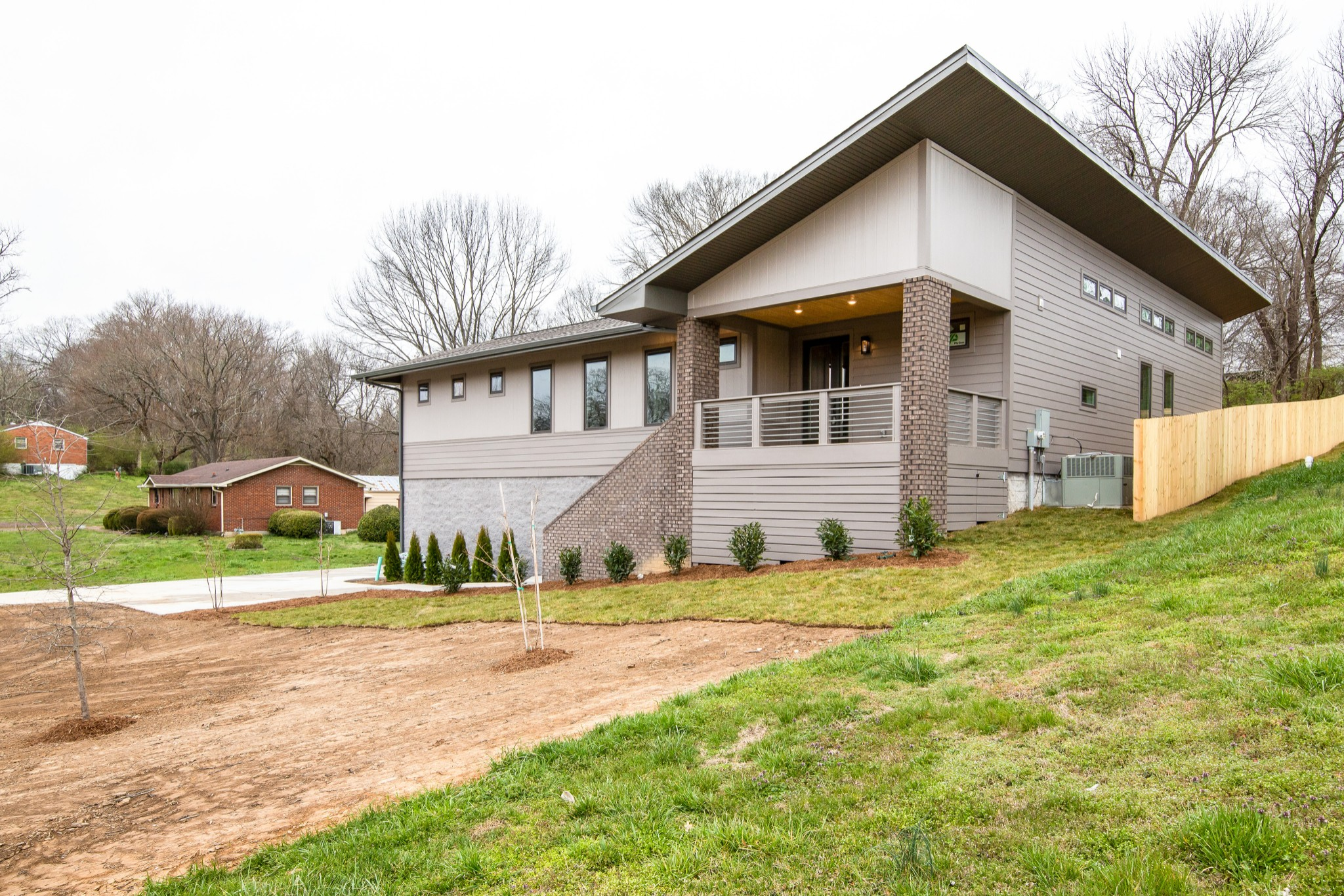 324 Dade Dr, Nashville, TN 37211 - Nashville, TN real estate listing