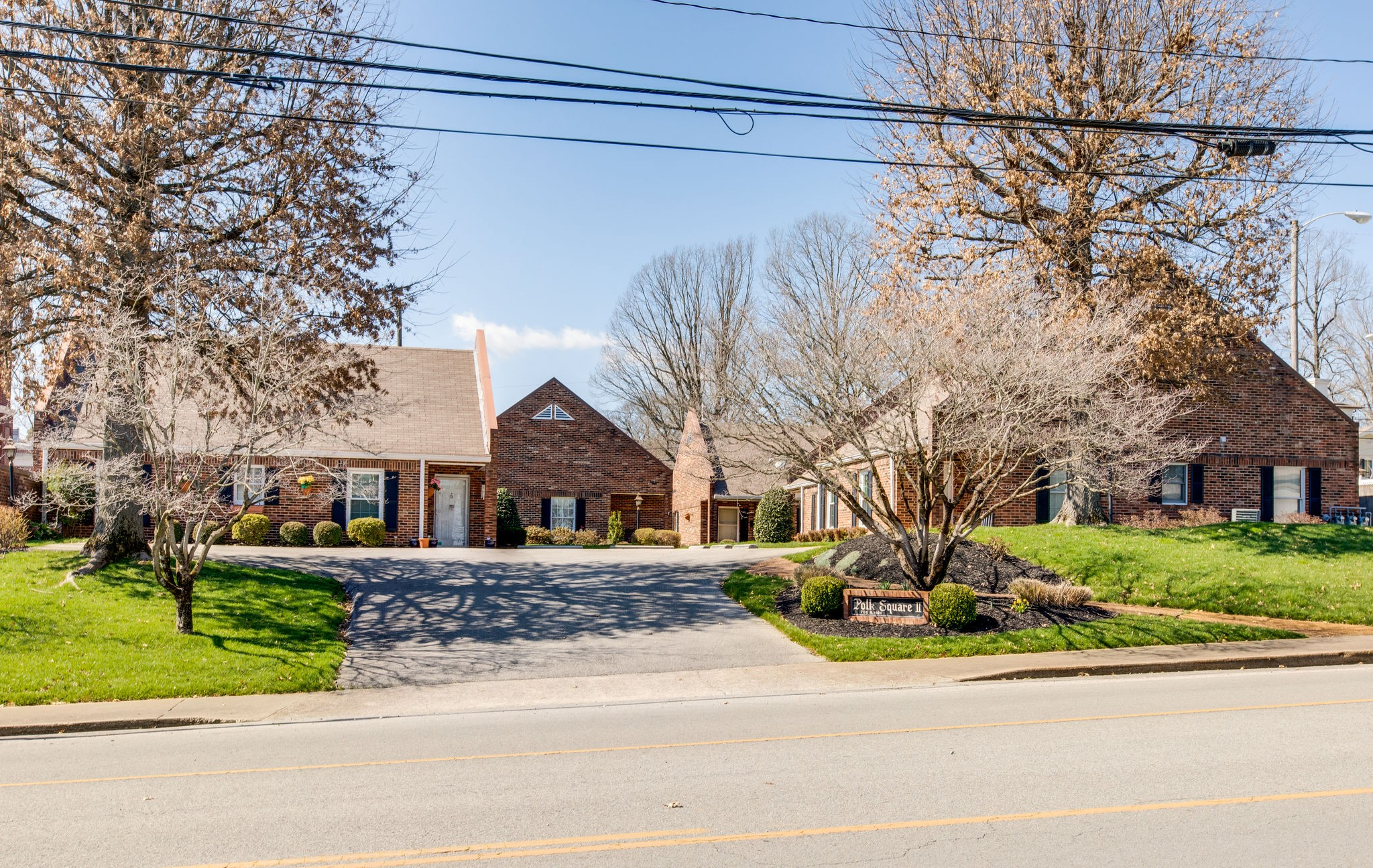 705 N High St, Columbia, TN 38401 - Columbia, TN real estate listing