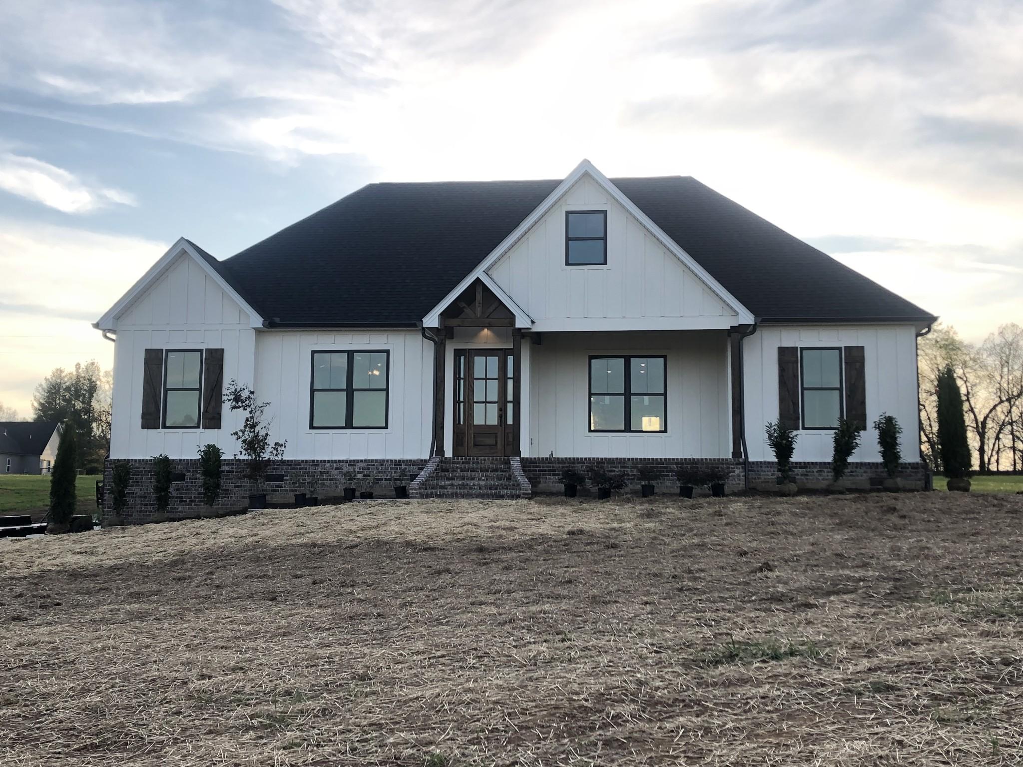 554 Buddy Rd, Burns, TN 37029 - Burns, TN real estate listing