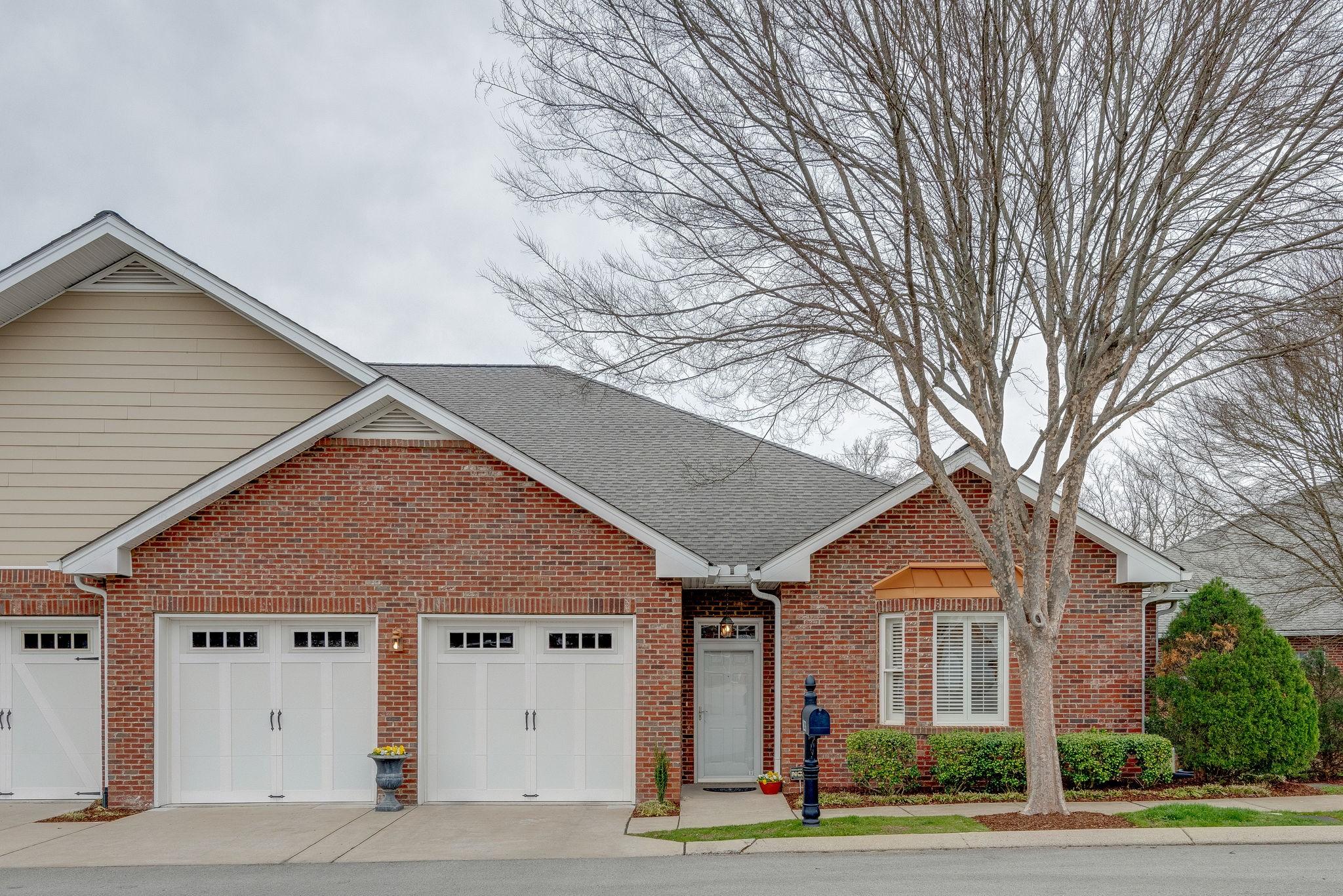 823 Cedarstone Way, Nashville, TN 37214 - Nashville, TN real estate listing