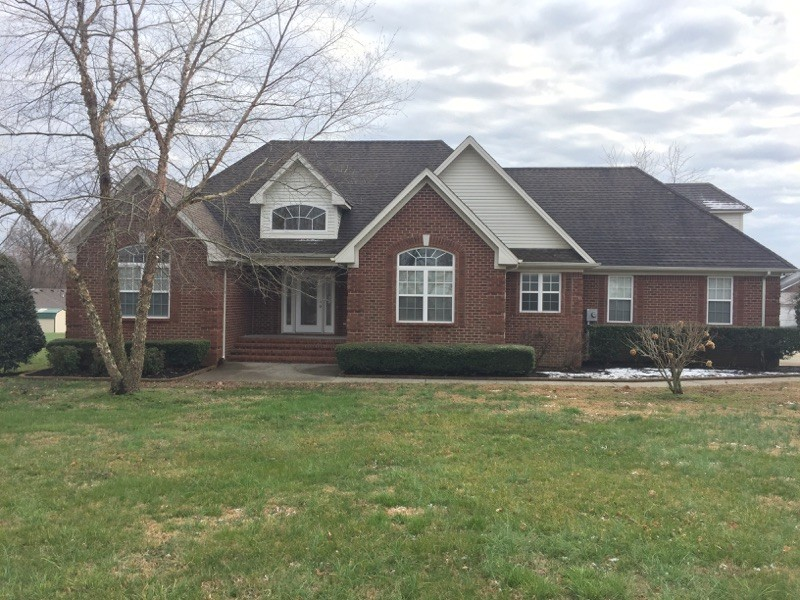69 College Ct, MC EWEN, TN 37101 - MC EWEN, TN real estate listing