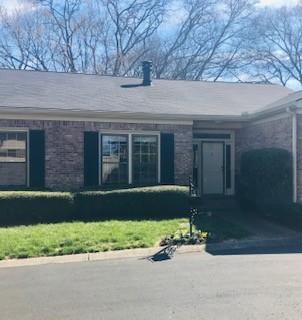 114 Longwood Pl, Nashville, TN 37215 - Nashville, TN real estate listing