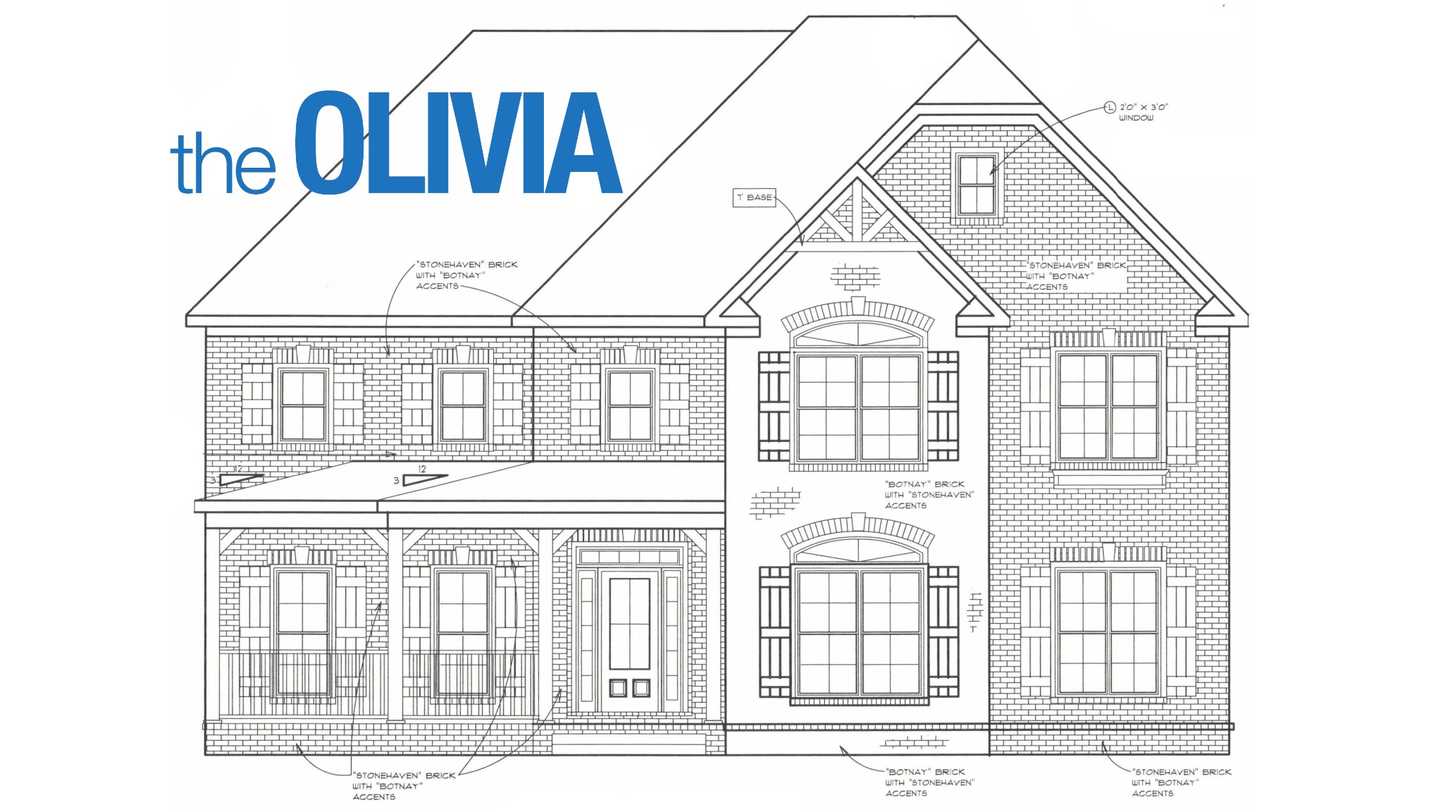 9030 Safe Haven Place Lot 531, Spring Hill, TN 37174 - Spring Hill, TN real estate listing