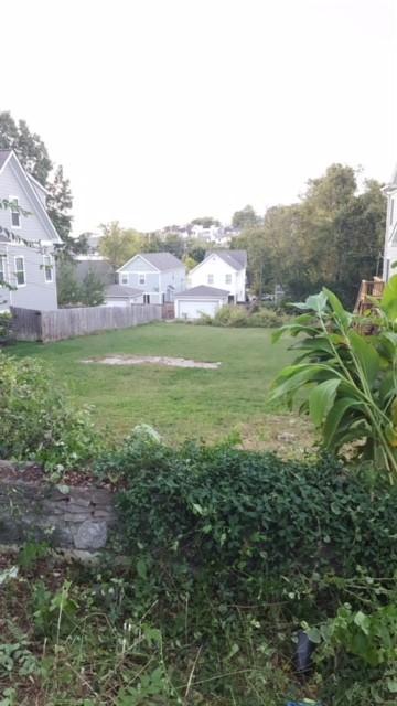 3402 Elkins Ave, Nashville, TN 37209 - Nashville, TN real estate listing