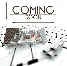 1304 Mt Olive Rd, Westmoreland, TN 37186 - Westmoreland, TN real estate listing