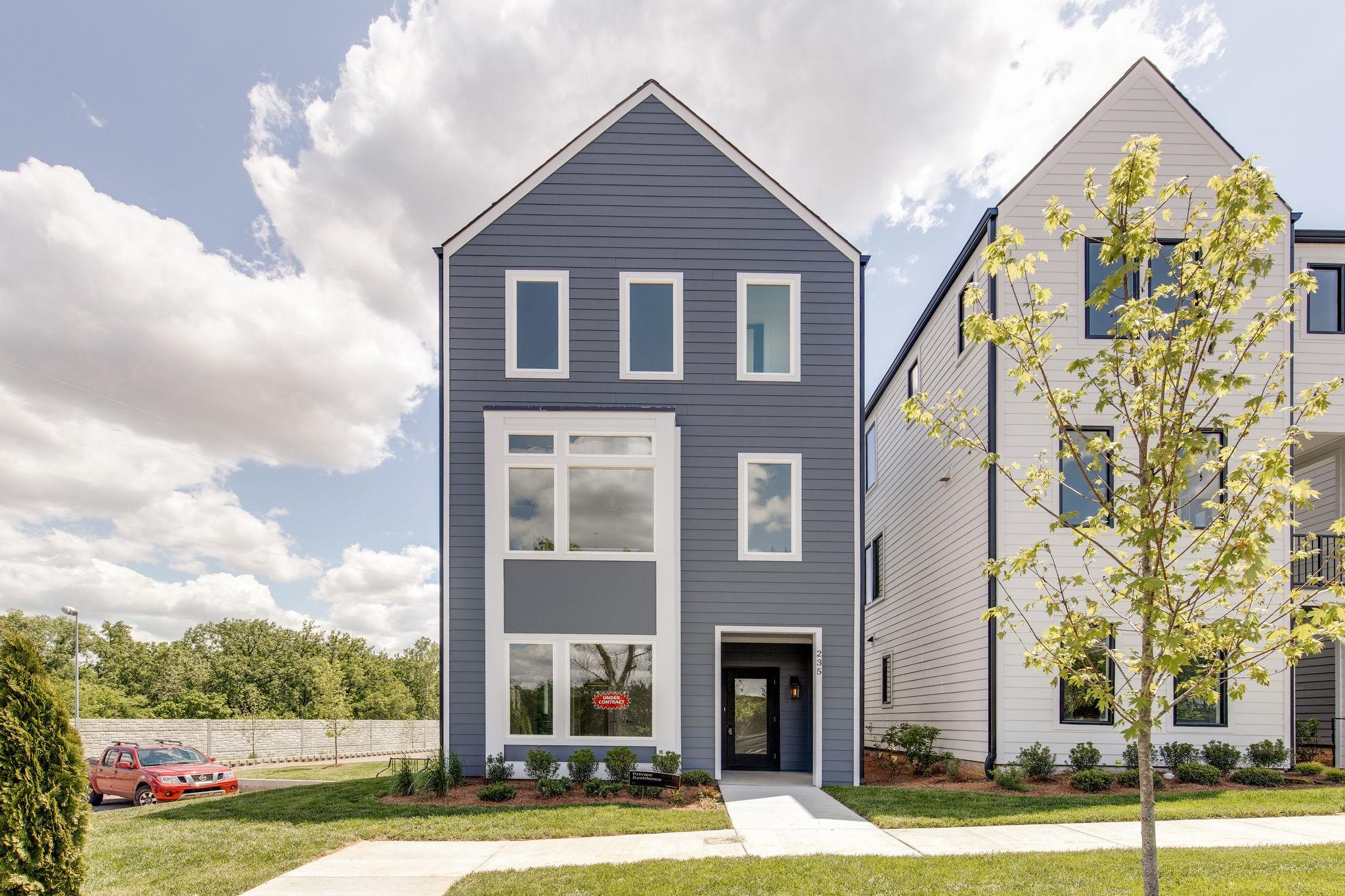 207 Sterling Point Circle , Nashville, TN 37209 - Nashville, TN real estate listing