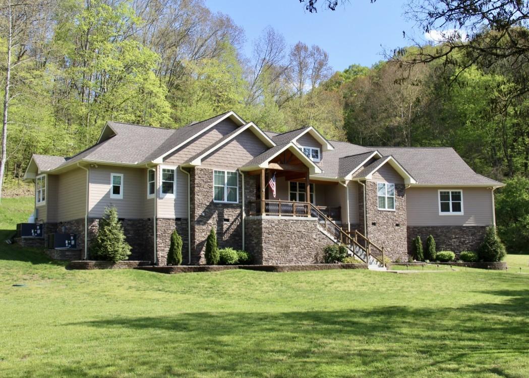 7655 Buffalo Rd, Nashville, TN 37221 - Nashville, TN real estate listing