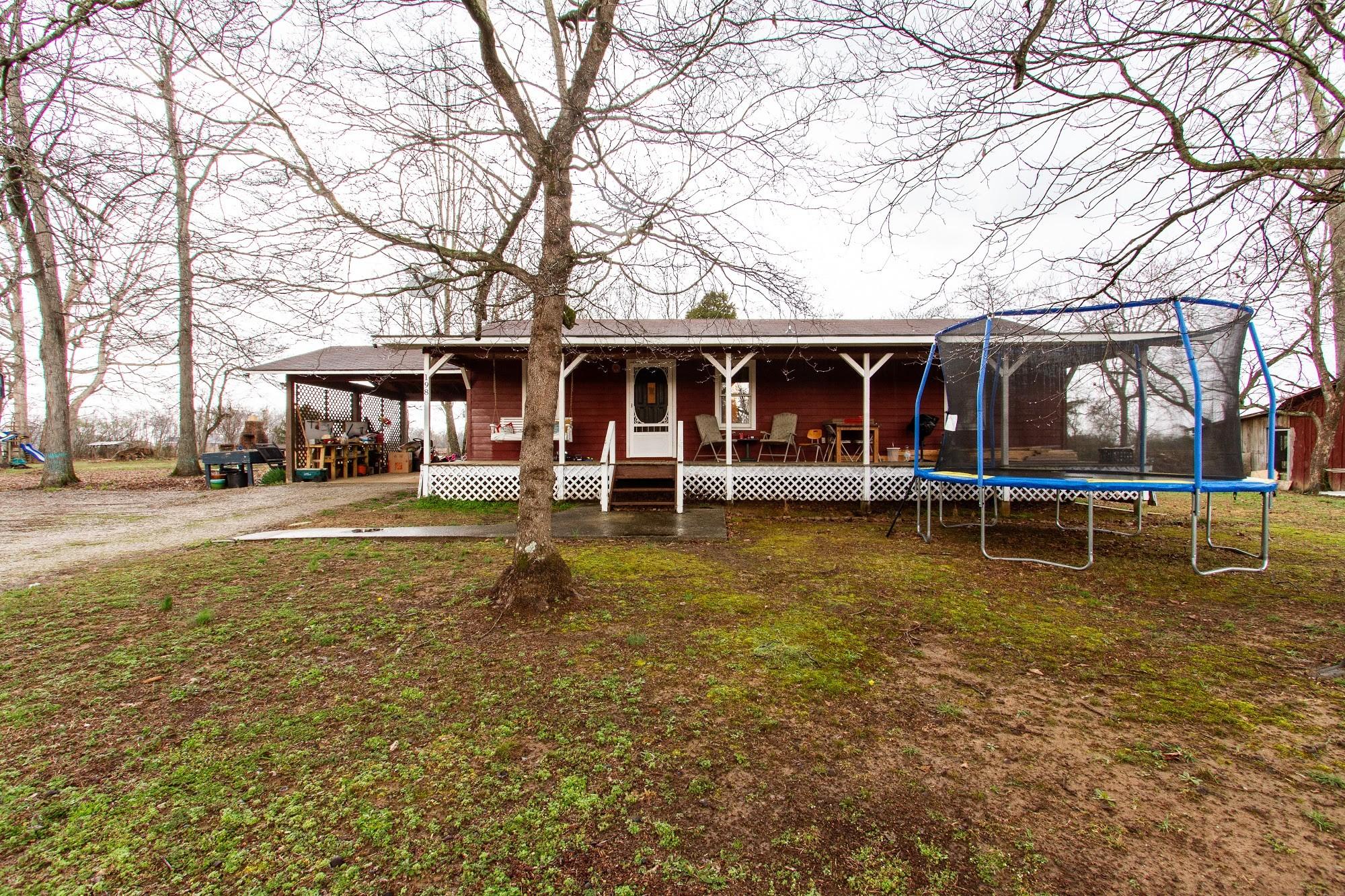 198 Rhoads Ln, Hillsboro, TN 37342 - Hillsboro, TN real estate listing
