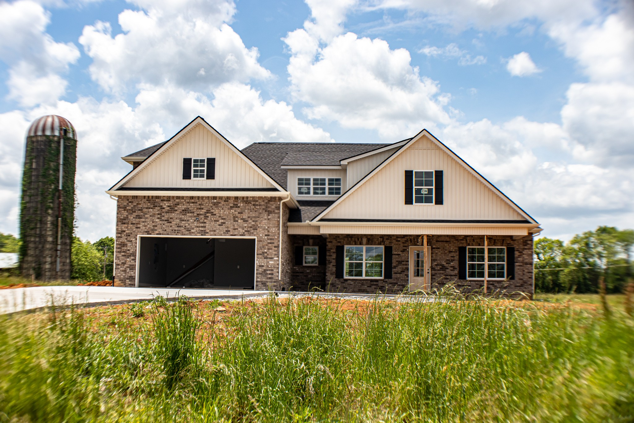 7574 Don Bruce Court Property Photo - Christiana, TN real estate listing