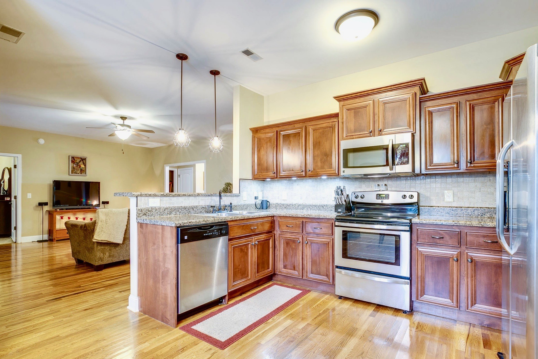 8023 Dave Way, Smyrna, TN 37167 - Smyrna, TN real estate listing