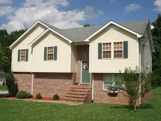 392 Mountain View Dr, Morrison, TN 37357 - Morrison, TN real estate listing