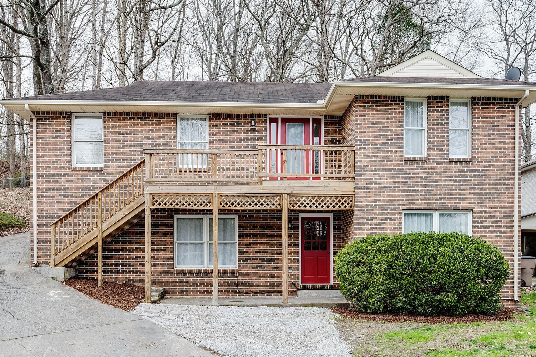 4909 Algonquin Trl, Antioch, TN 37013 - Antioch, TN real estate listing