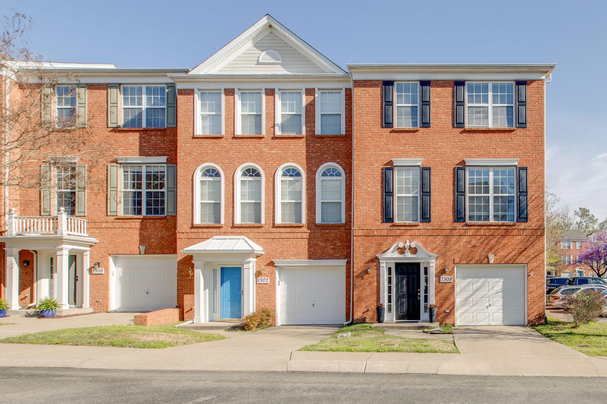 7252 Highway 70 S #1308, Nashville, TN 37221 - Nashville, TN real estate listing