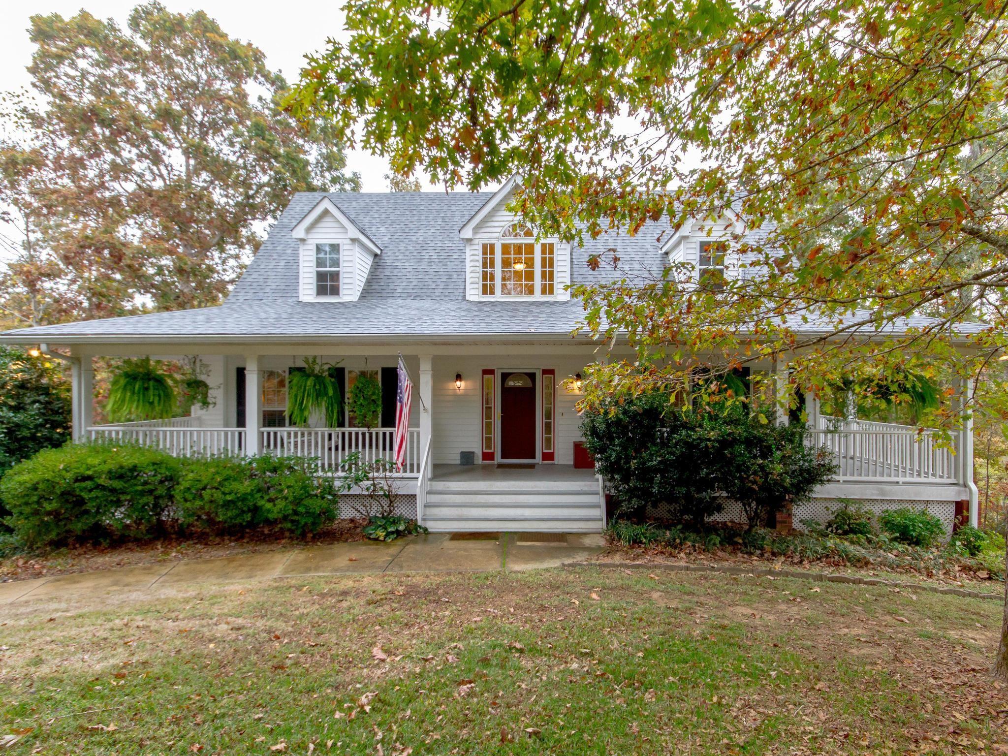 1310 Teri Lynn Ct, Kingston Springs, TN 37082 - Kingston Springs, TN real estate listing
